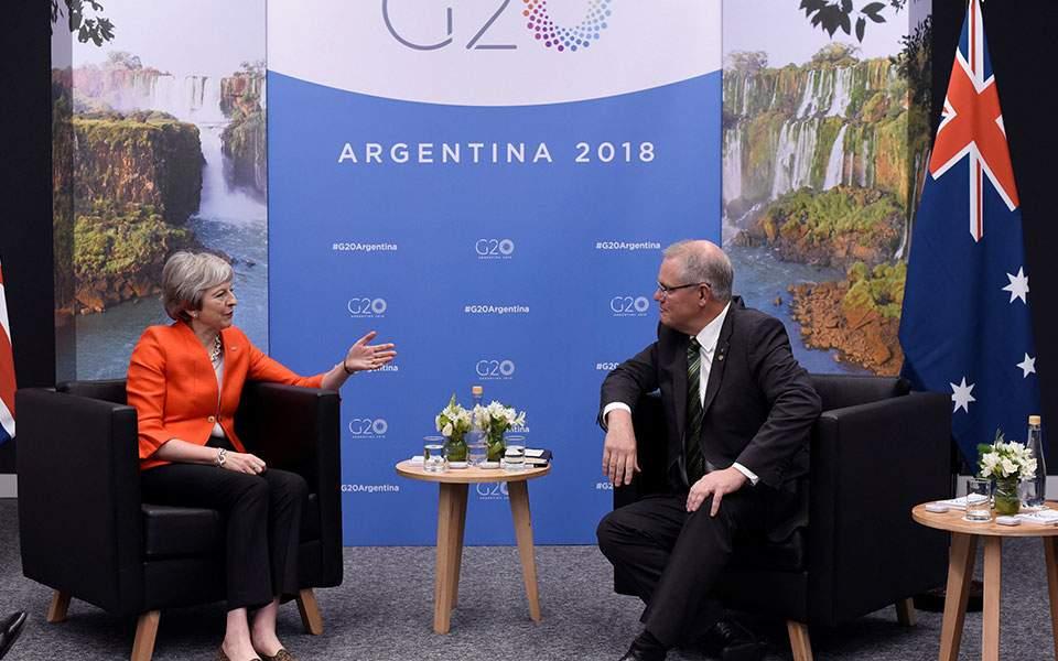 g20-leaders-