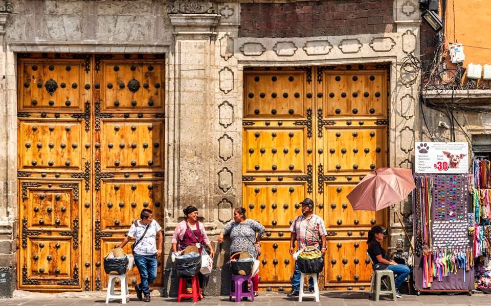 Δωρεάν sites γνωριμιών δεν κρυμμένα τέλη στην Ινδία