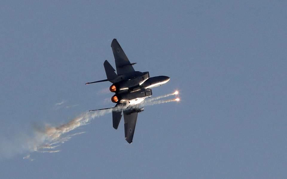 israeli-air-