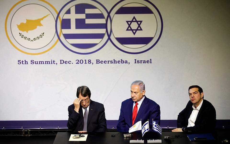 israeli-prim--2