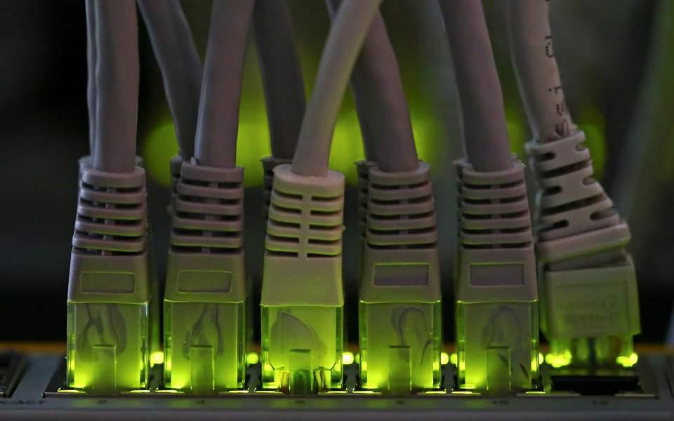 lan-network-