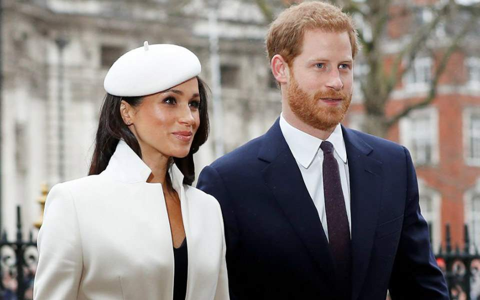 markle-harry