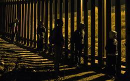 mexico_us_migrants_1