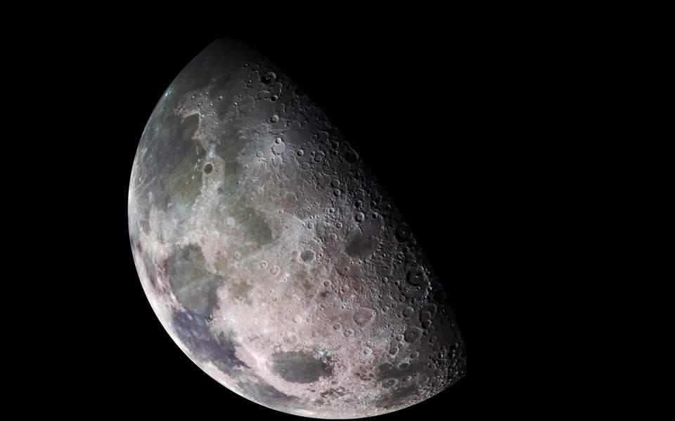 moon--2