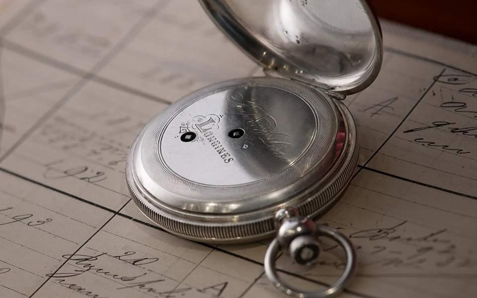 ο Πίβυ dating σειριακός αριθμός η ακτινομετρική χρονολόγηση είναι λάθος