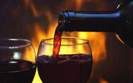 nor_wine152