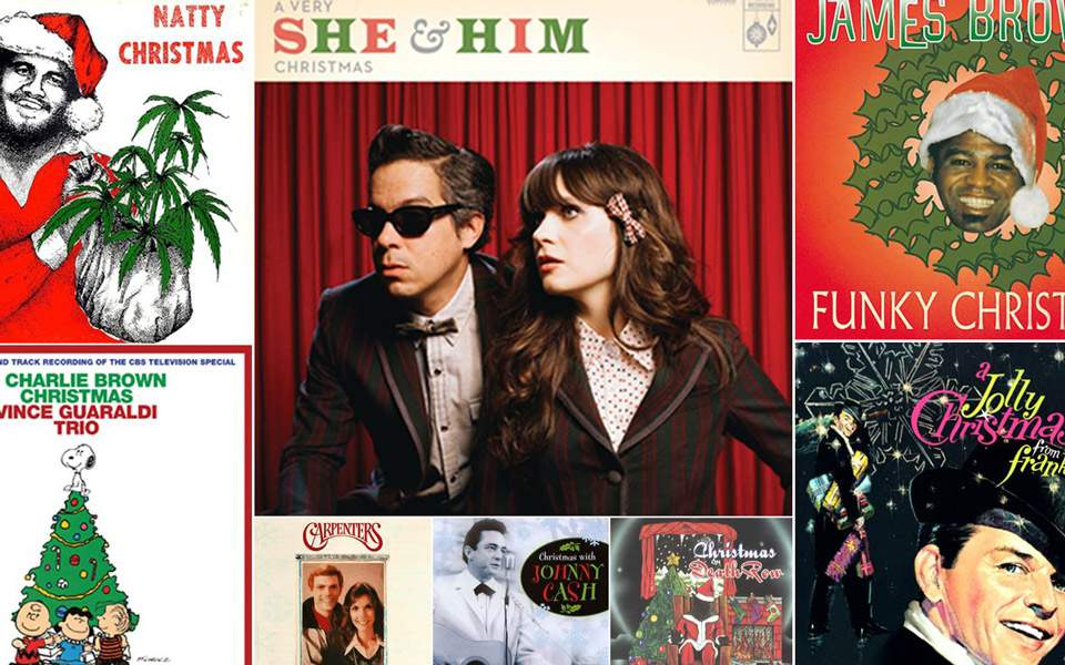 rolling-stone-christmas-albums