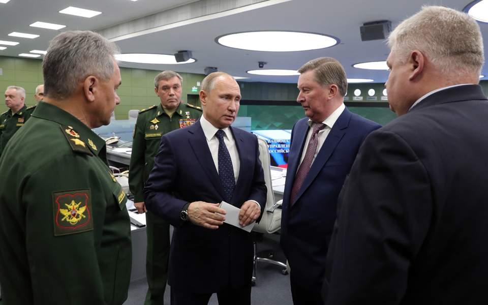russian-pres_2