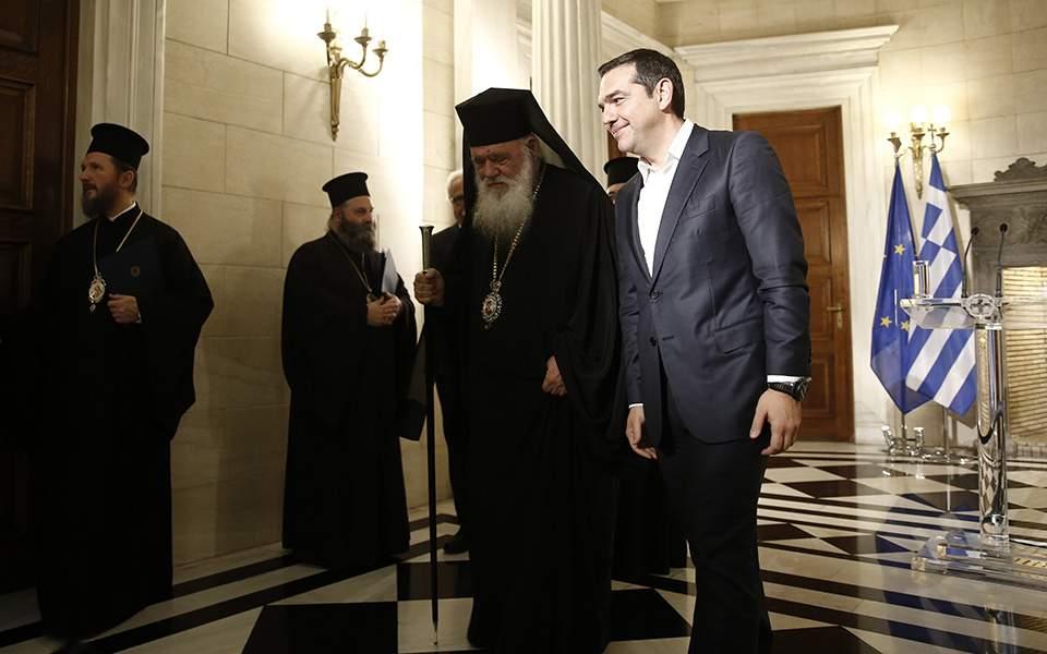 tsipras-ierwnymos