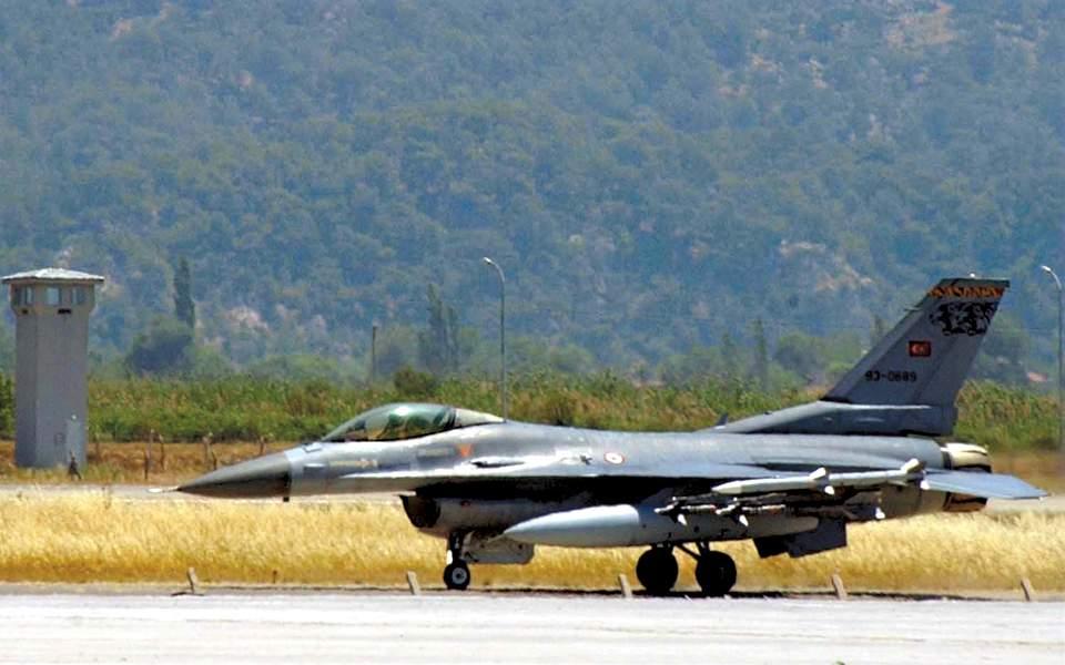 turkeyf-16--2
