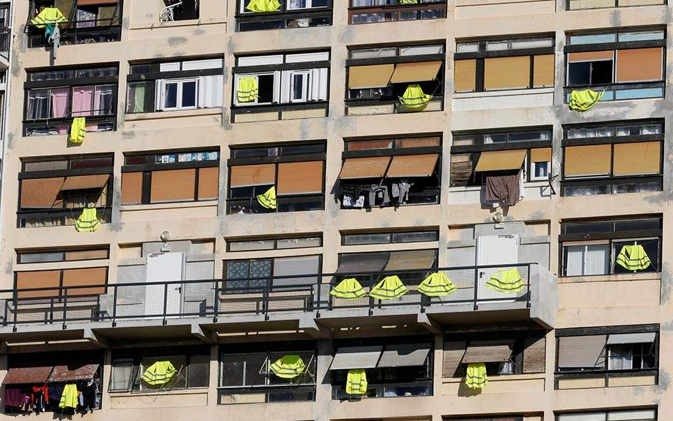 yellow-vests--4