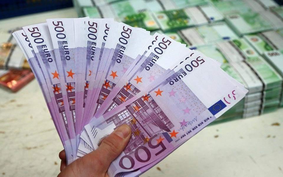 0101euro