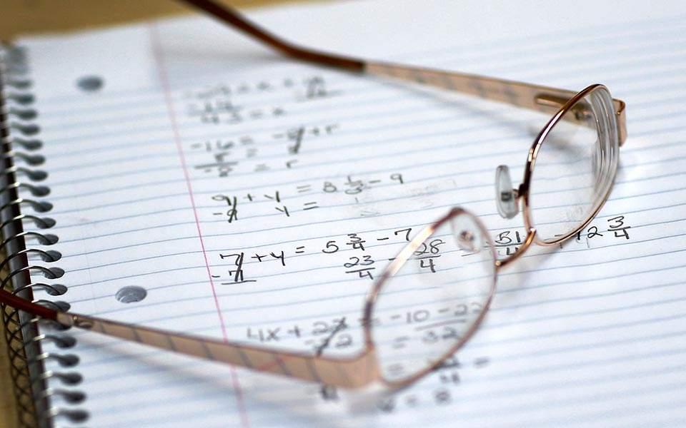 87e8da02ed Στον «αέρα» η κάλυψη των ασφαλισμένων για γυαλιά οράσεως
