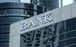 12s2bank