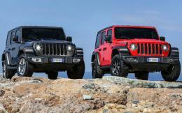180703_jeep_hp_line_up_9_slider