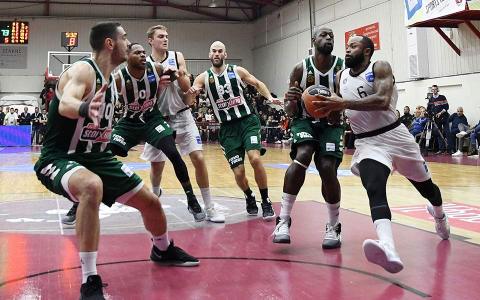22s1paobc