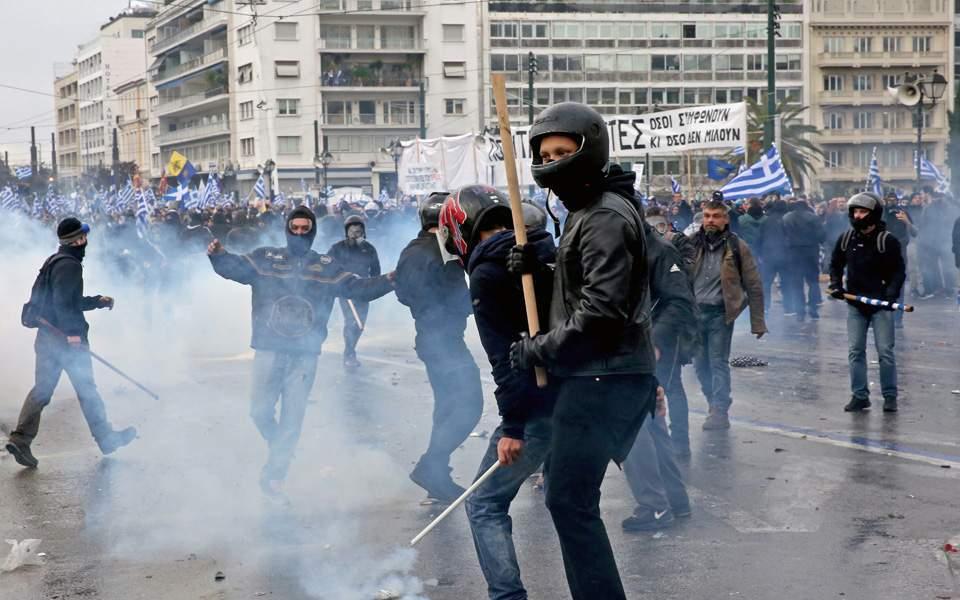 26protest-agai-