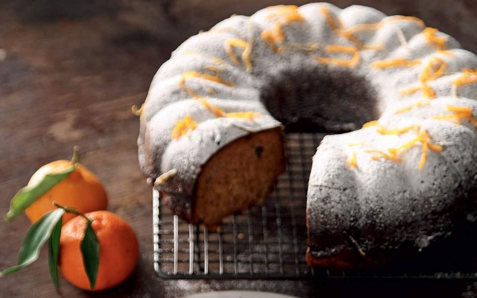 65170113_24564_cake-mantarini