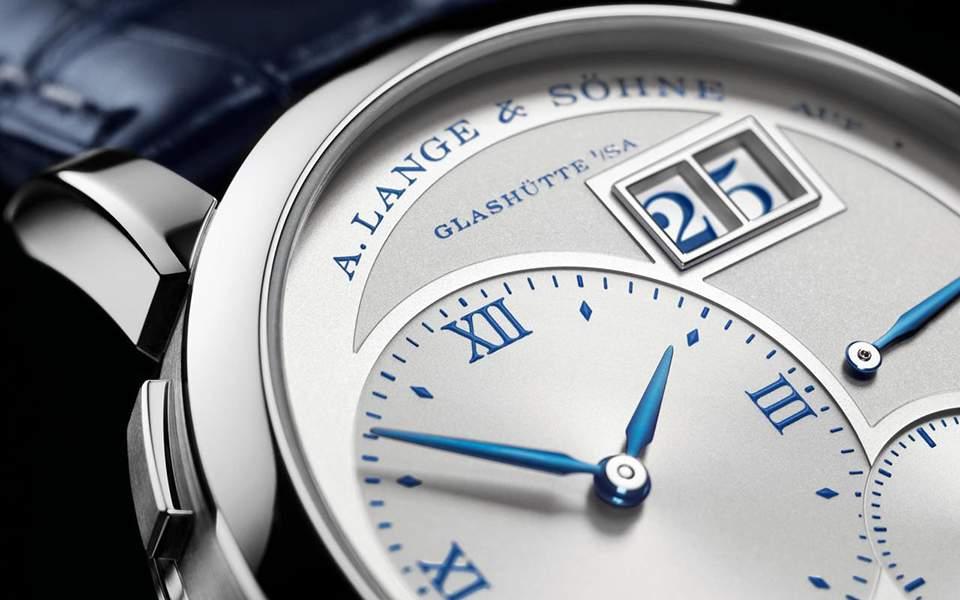 alangesohne-lange-1-25th-anniversary-detail-
