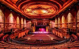alexandra-palace-theatre-c-lloyd-winters