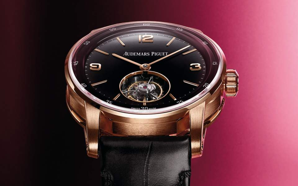 audemars-tourbillon