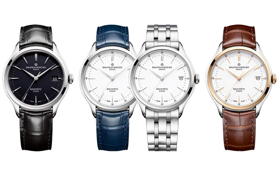 baume-et-mercier-clifton-baumatic-