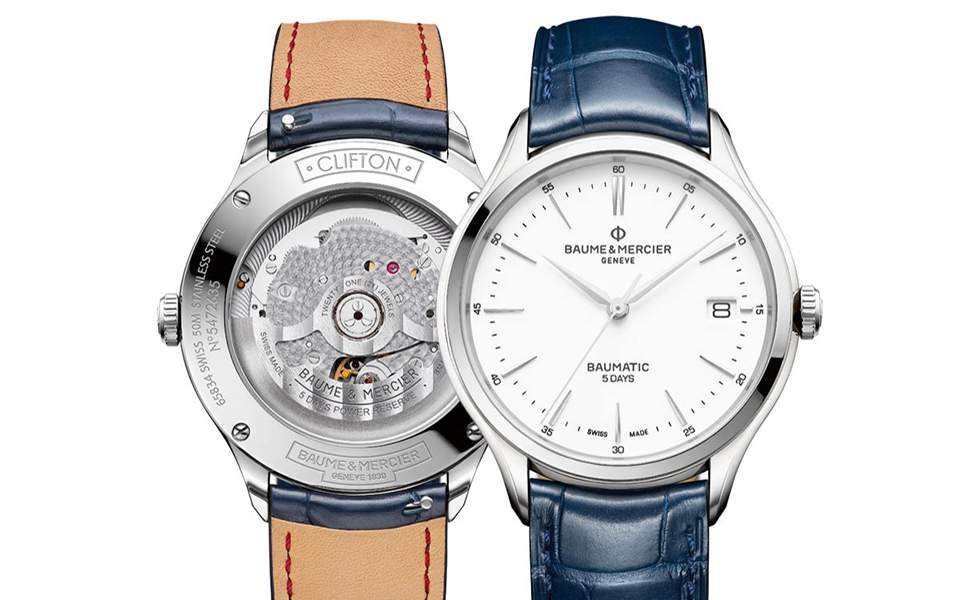 baume-et-mercier-clifton-baumatic-1