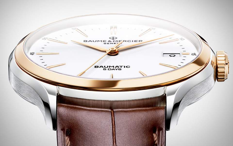 baume-et-mercier-clifton-baumatic-3