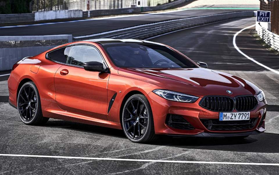 bmw-8-series_coupe-2019-1600-05
