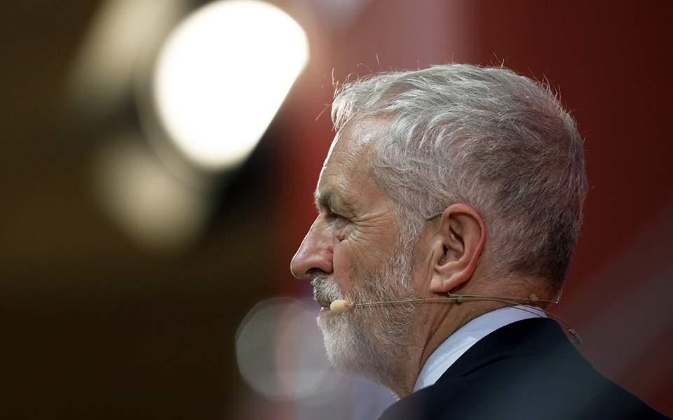 corbyn--2