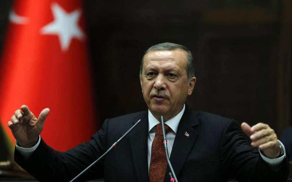 erdogan23445234
