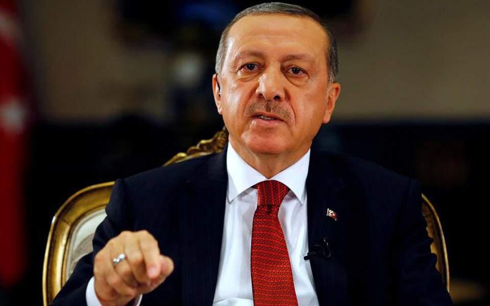 erdogan432434