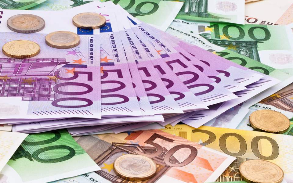 eurosmoney