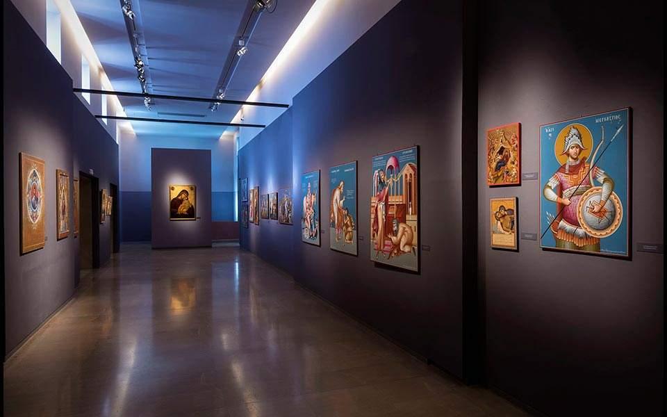 exhibition_m