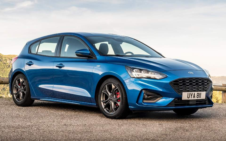 ford-focus_st-line-2019-1600-06