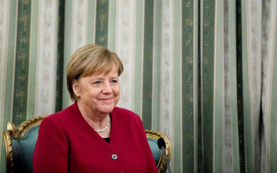 german-chanc_3