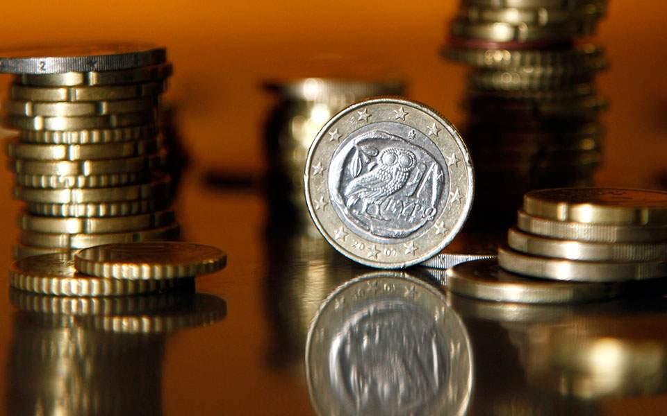 greece-euro-