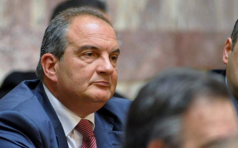kostas-karamanlis-thumb-large-thumb-large-thumb-large-thumb-large-thumb-large--2
