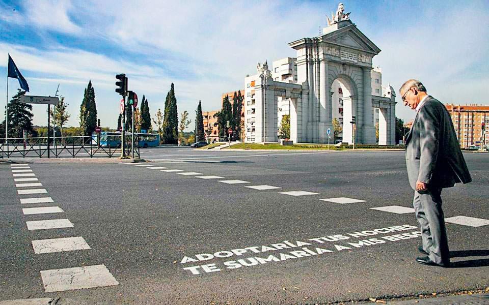 la-poesia-volvera-a-las-calles-de-madrid-con-versos-escritos-por-los-ciudadanos