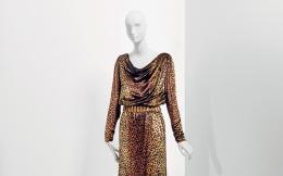 lot-114---a-leopard-silk-velvet-long-dress-fall-winter-1992-1993-1000-1500-2