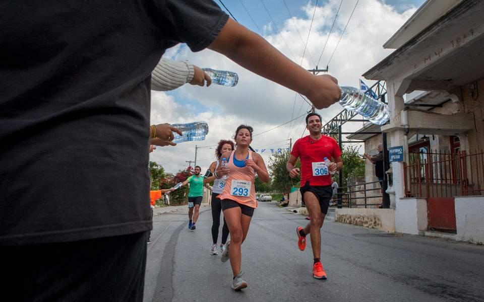 moni-arkadiou-marathonios_gd17812