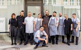 nobelhart--schmutzig-berlin---team-2017