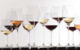 nor_glasses_of_wine