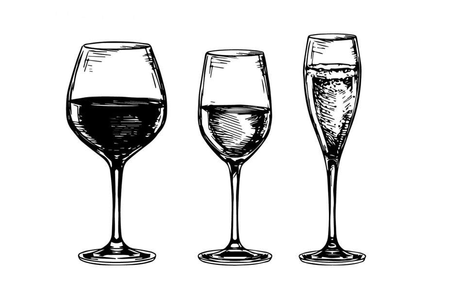nor_wine_glasses