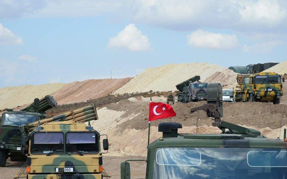 russia-backed-syrian-army-encircling-turkish-troops-in-idlib