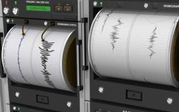 seismografos-thumb-large--2-thumb-large--2-thumb-large