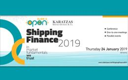 shippingfinance