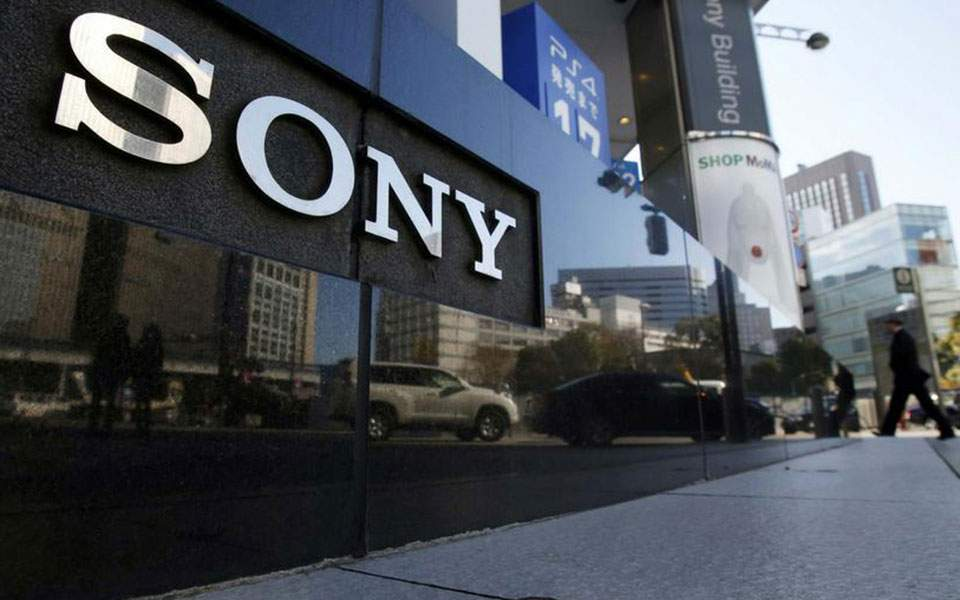 sony-to-shift-uk-hq-to-avoid-brexit-disruption