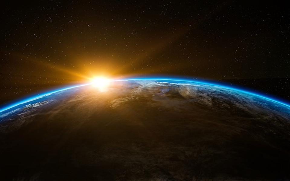 Επιστήμονες «άκουσαν» επαναλαμβανόμενα γρήγορα ραδιοσήματα από το διάστημα