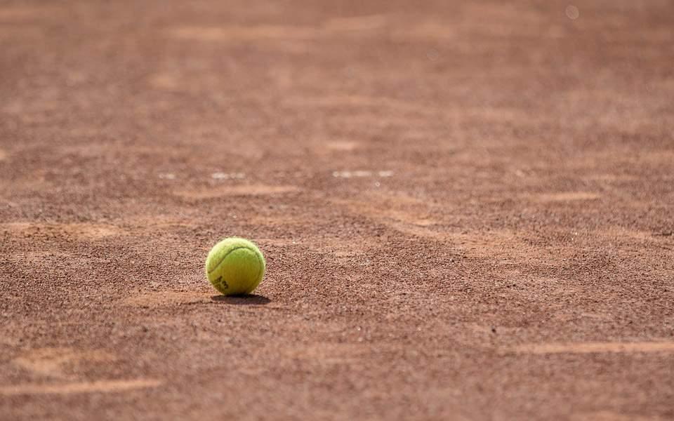 tennis-3422576_960_720